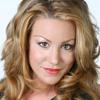 Kathy Krause